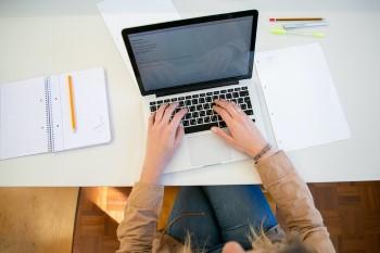 digitaal leren over ons